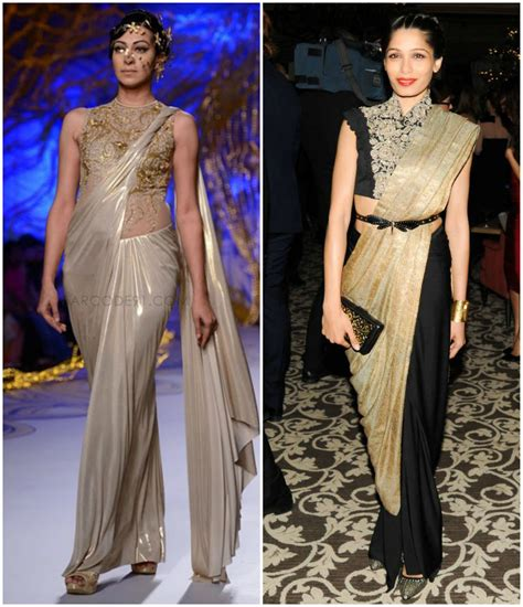 different drapes of saree saree draping diy 9 saree draping styles for wedding