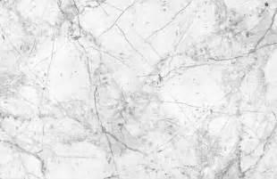 textured white marble muralswallpaper co uk wall mural textured old paper textured pixersize com