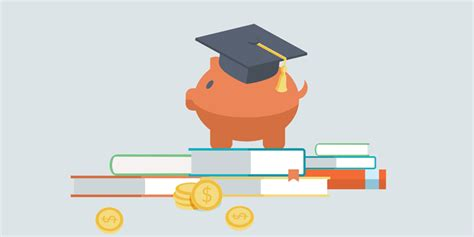 Mba Qualification What Does It by Mba Finance Or Professionals Qualifications In Finance For