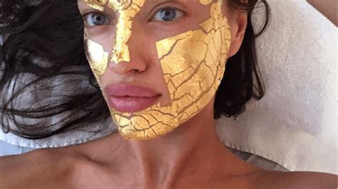 Harga Masker Wajah Cowok cantik itu mahal masker wajah model secret ini