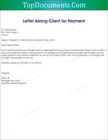 raise request letter template sle letter to request salary increase cover letter