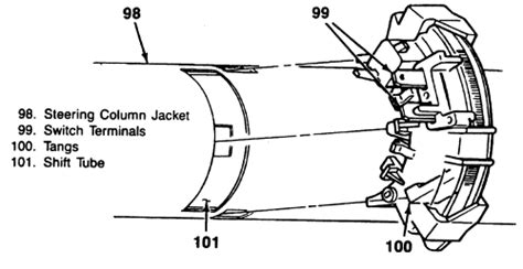 free download parts manuals 1986 pontiac safari transmission control 1993 gmc vandura wiring diagram 1993 free engine image for user manual download