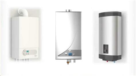 chauffe eau instantané electrique 2574 chauffe eau 195 169 lectrique instantan 195 169 dafi sans r 195 169 servoir