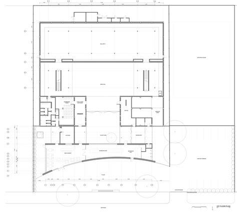 rijksmuseum floor plan rijksmuseum floor plan rijksmuseum floor plan rijksmuseum