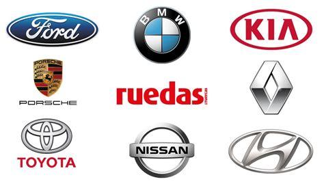 imagenes vectoriales marcas valentino models marcas de autos mas vendidas en el mundo