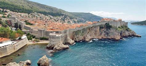 kings landing croatia main dubrovnik stari grad by nick hunt1 jpg