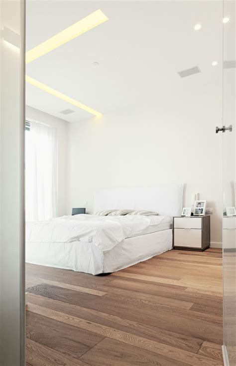 white wood floor bedroom 41 white bedroom interior design ideas pictures