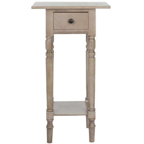 small night table small night tables laurensthoughts com