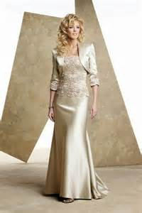Mother of the bride dresses gorgeous mother of the bride dresses