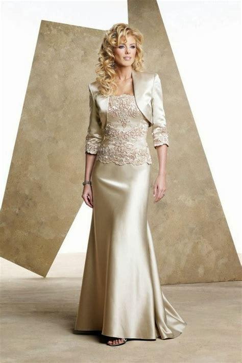 Of The Dress whiteazalea of the dresses gorgeous