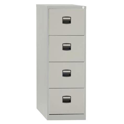 7 drawer filing cabinet trexus contract filing cabinet steel lockable 4 drawer