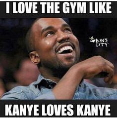 Best Gym Memes - motivational quotes on pinterest gym humor fitness