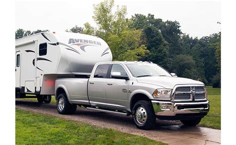 dodge 3500 diesel for sale top dodge 3500 for sale with dodge diesel turbo slt ram l
