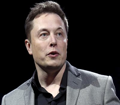 elon musk date of birth elon musk profile contact details phone number email