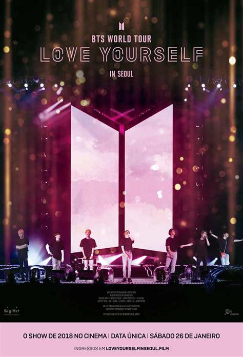 regarder bts world tour love yourself in seoul film complet 2019 hd streaming bts world tour love yourself in seoul jundia 237 shopping