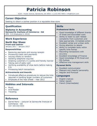 Sles Of The Best Resumes by 461 Best Images About Resume 28 Images 461 Best Resume Sles Images On Resume 10 Assistant