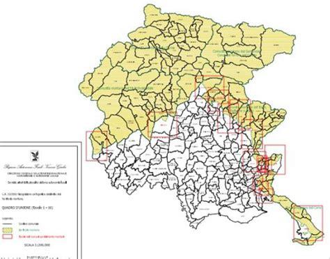 mutuo regionale prima casa mutuo regionale friuli venezia giulia agevolazioni prima