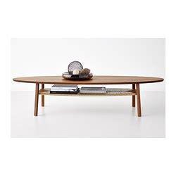 Walnut Coffee Table Ikea Stockholm Coffee Table Walnut Veneer 180x59 Cm Ikea