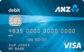 Visa Gift Card Nz - visa debit and eftpos cards anz