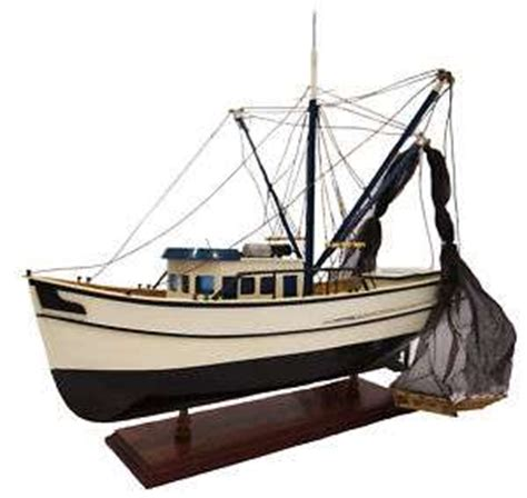 boat repair near knoxville tn half model boat plans 2014 old wooden boats for sale on