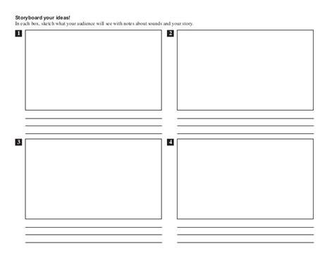 storyboard panels template en 214 zg 252 n şiirler en anlamlı s 246 zler şiirceler storyboard