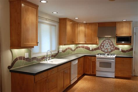 installing ceramic wall tile kitchen backsplash ceramic tile backsplash backsplash to beautify