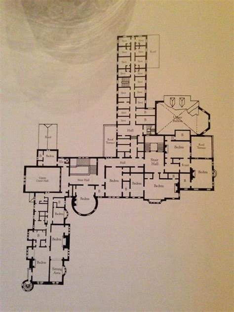 dark shadows collinwood floor plan 76 best images about dark shadows of collinwood on pinterest