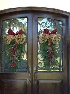 Kitchen Backsplashes Photos hometalk 15 elegant christmas porch ideas