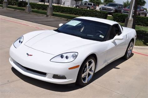 arctic white 2009 corvette paint cross reference