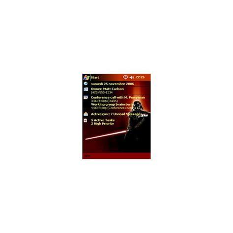 htc mogul themes downloads htc mogul themes downloads