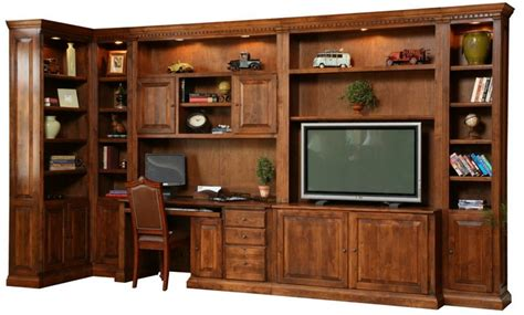 country home office furniture country home furniture