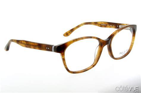Terlaris Frame Lacoste 5244 1 oculos vuarnet portugal www panaust au