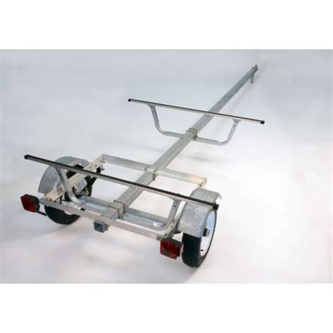 boat kayak trailers boat trailers kayak trailers - Boat Trailers For Sale At Academy