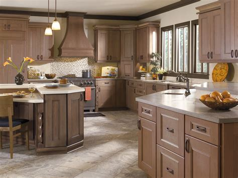 Dynasty Omega Kitchen Cabinets Dynasty Omega Cabinetry Shore Ma Derry Nh