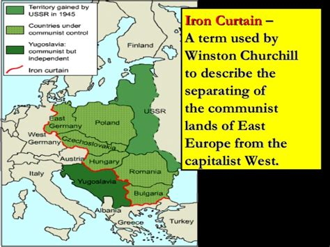 what caused the iron curtain iron curtain method 28 images psychic discoveries