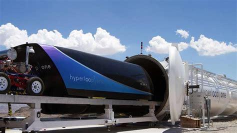 virgin hyperloop   pune  mumbai  reduce travel