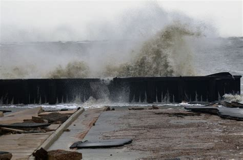 section 11 damages hurricane sandy tuesday news galleries