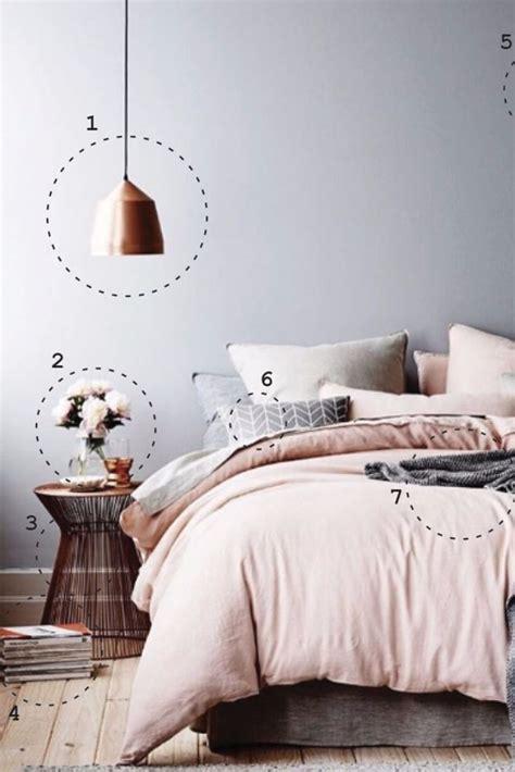 Minimalist Bedroom Guide 1000 Ideas About Minimalist Bedroom On Room