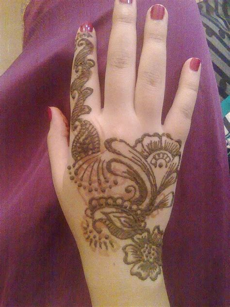 mehndi henna tattoo designs and their meaning henna designs meanings makedes