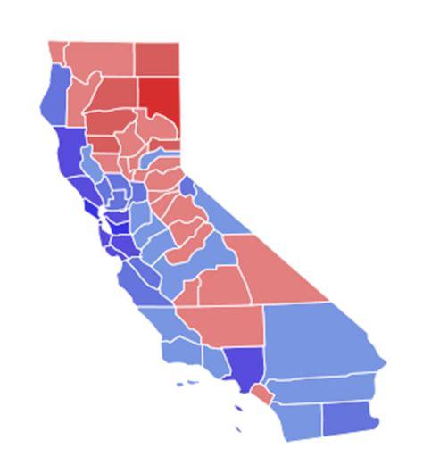 california election us representatives state senators united states senate election in california 2012 wikipedia