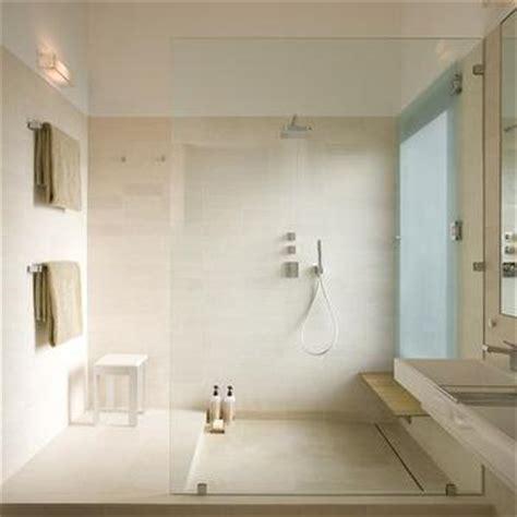 Decorpad Modern Bathroom Bathroom Partition Contemporary Bathroom Deck