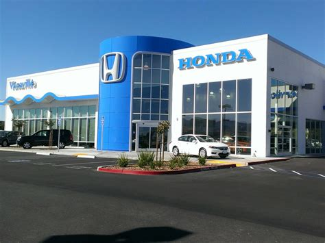 toyota showroom near me tn honda dealership near me autonation honda 385