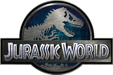 imagenes png jurassic world image jurassic world title png leonhartimvu wiki