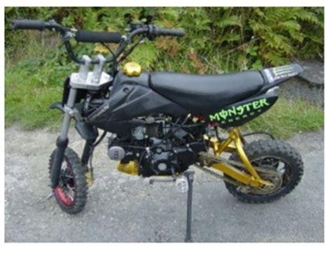 buy motocross bikes uk dirtbikes 4 sale buying motorcross bikes finding scramblers
