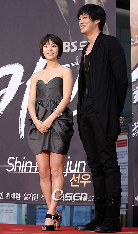 so ji sub ultimas noticias so ji sub actor
