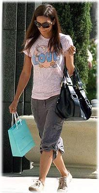 Name Halle Berrys Designer Purse by Bags Handbag