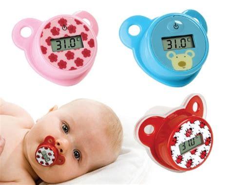 temperatura interna corporea termometro per neonati e bambini come misurare la febbre