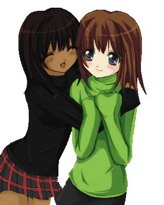 anime as best friends list of synonyms and antonyms of the word neko anime best