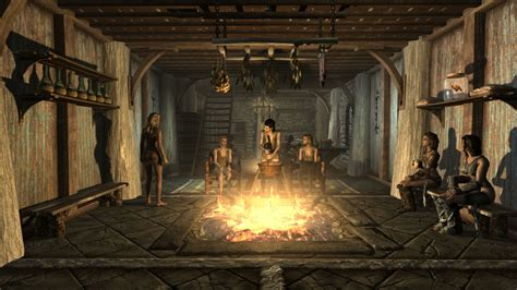 skyrim bookshelf bug breezehome bookshelf remover at