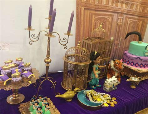jasmine themed birthday party princess jasmine birthday quot aladdin quot catch my party